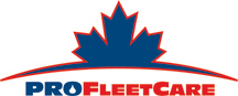 Pro Fleet Care - Mobile Rust Control and Rust Proofing Franchise in Canadad