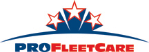 Pro Fleet Care - Mobile Rust Control and Rust Proofing Dealer Organization in the United States of America