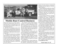 Farm Show Magazine Article Thumbnail