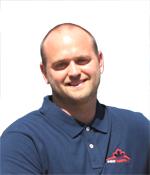 Pro Fleet Care Hamilton / Grimsby - Aaron Hume