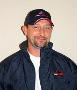 Pro Fleet Care Etobicoke / Mississauga - Adam Zbikowski