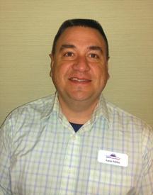 Pro Fleet Care North Carolina / Eastern Tennessee - Aaron Miller
