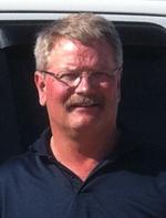 Pro Fleet Care Burlington / Oakville - Bruce Williamson
