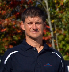 Pro Fleet Care Southeast New Brunswick - Charlie Nadeau