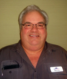 Pro Fleet Care Central Sands Wisconsin - Mike Caves