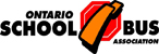 Ontario School Bus Association Logo
