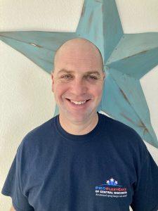 Jeff Bohman - Pro Fleet Care Central Wisconsin