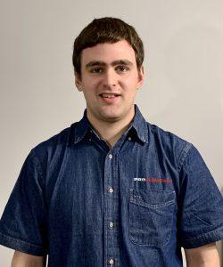 Greg Lehman - Pro Fleet Care Mobile Rust Control and Rust Proofing Dealer