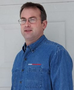 Jay Groff - Pro Fleet Care Mobile Rust Control and Rust Proofing Dealer